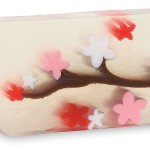 soap_cherryblossoms