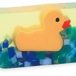 soap_rubberducky