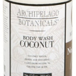 coconut_body_wash_large