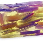 soap_patchouli