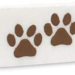 soap_pawprints