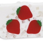 soap_strawberries