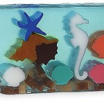 soap_underthesea